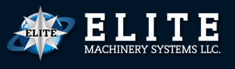 Elite Machinery Systems